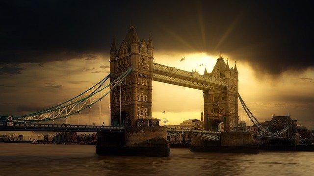 london-4643691_640
