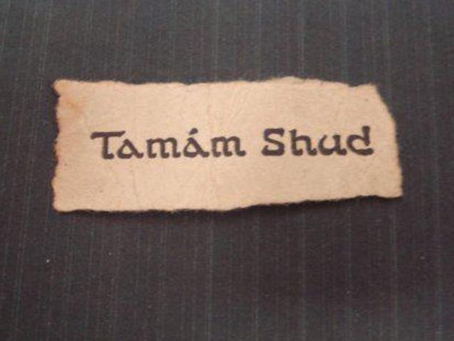 tamam-shud-somerton-man