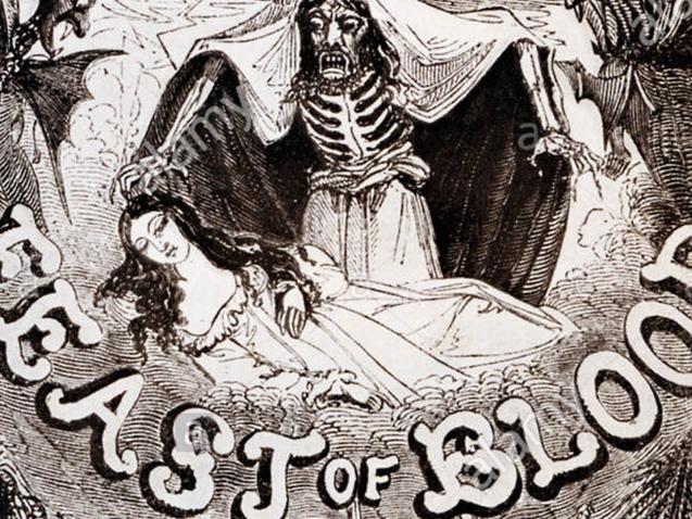 vampires-myth-to-murder