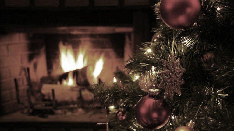 christmas-campfire-2018