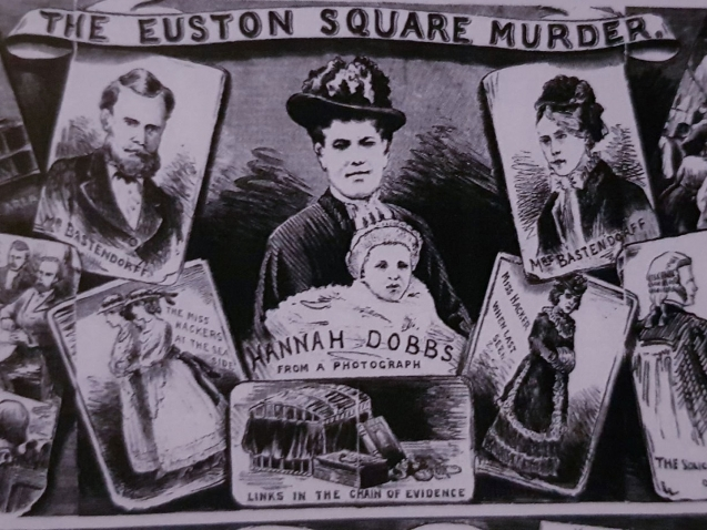 euston-square-featured