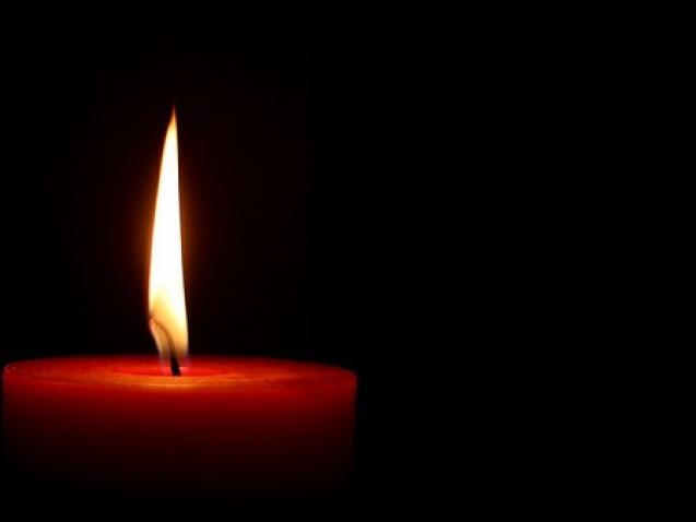 candlelight-e1422331030958