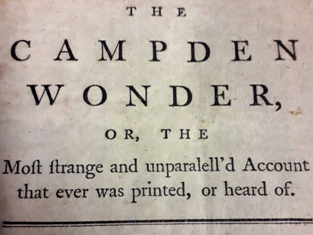 campden-wonder-pic-e1549972168939