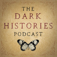 dark-hiostories-footer