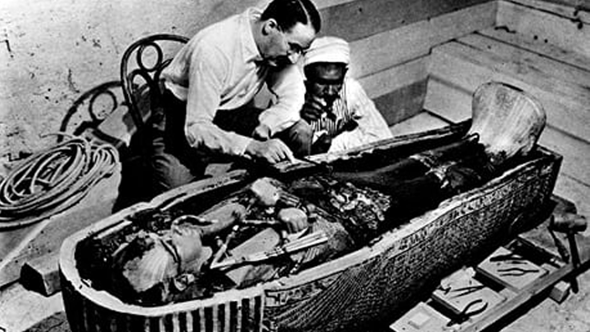 tutankhamuns-curse
