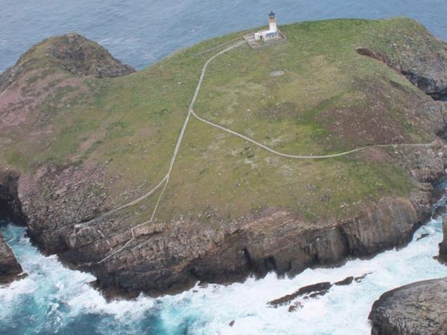 eilean-mor-lighthouse-keepers