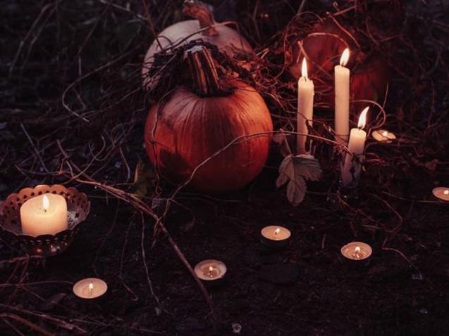 halloween-five-folk-horrors-featured