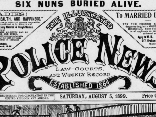 Illustrated-police-news-podcast