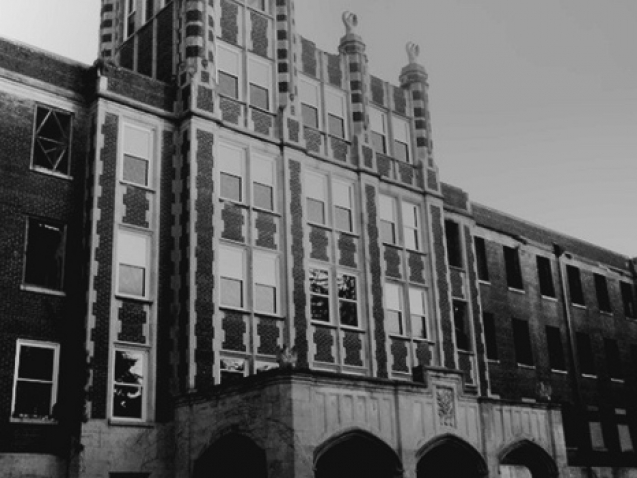 Haunted-Waverly-Hills-Sanatorium