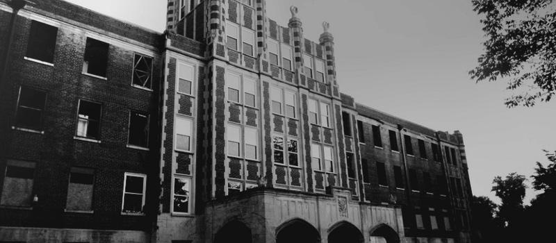 Haunted-Waverly-Hills-Sanatorium