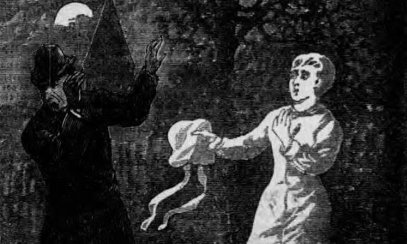 picture-illustrated-police-news-saturday-25-november-1882-crop