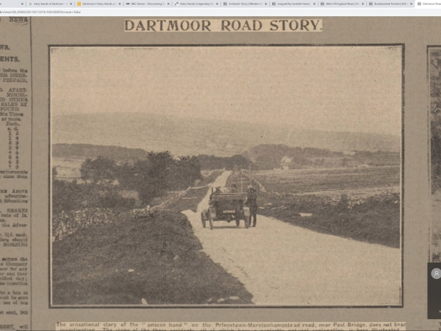 hairy hands road 1921[2472]