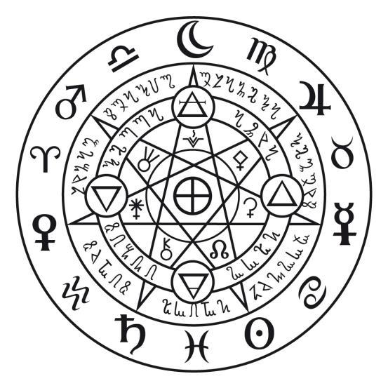 Alchemy_Infobox
