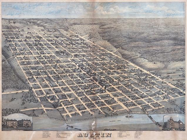 1599px-Old_map-Austin-1873-sm