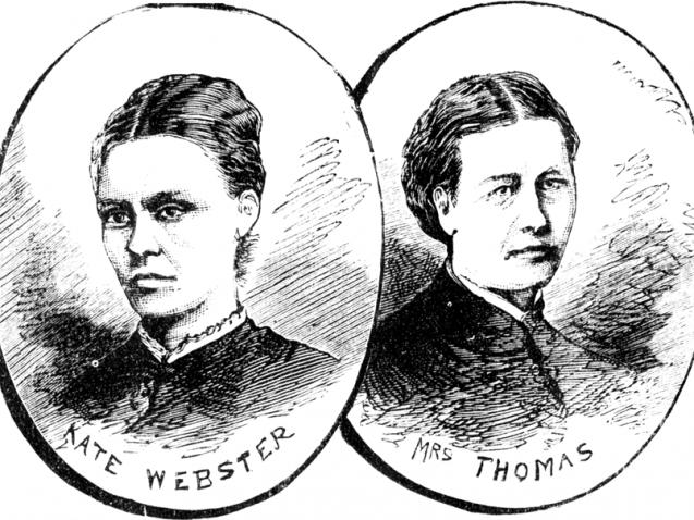 Kate-Webster-Martha-Thomas