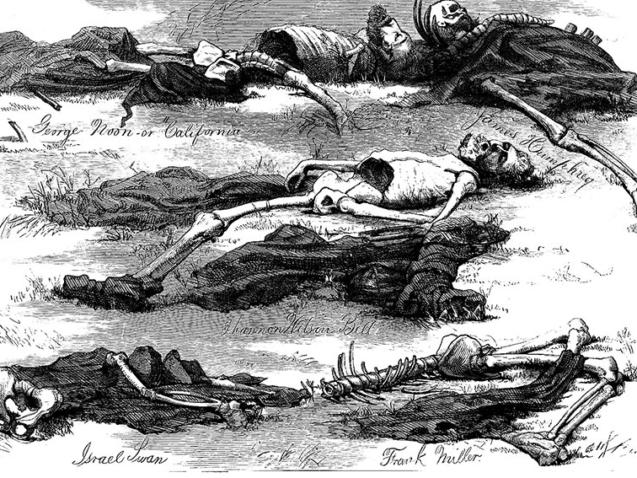 Alferd-Packer-Massacre-Site-colorado-historical-society-F-3822