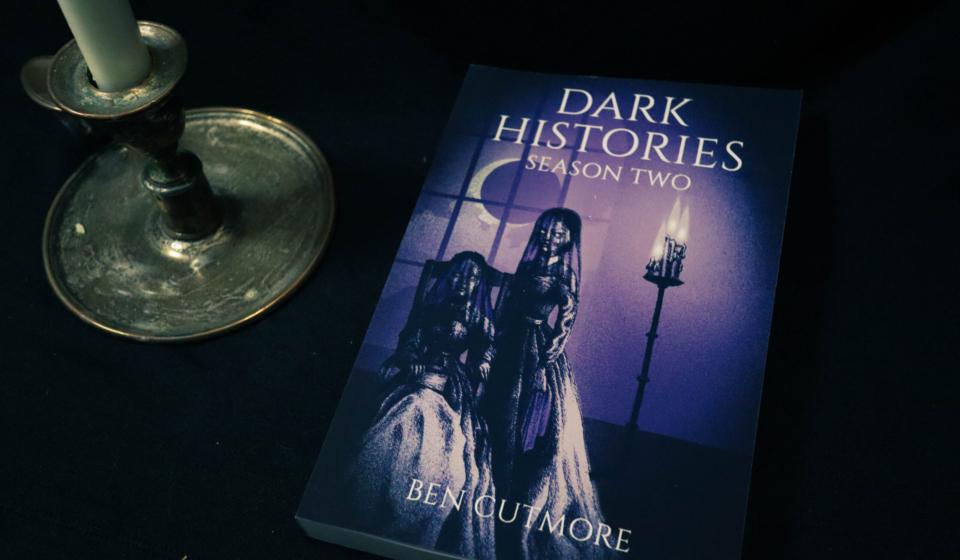 book-9